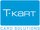T-KART CARD SOLUTIONS